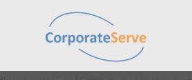 niet pgdm recruiters corporate serve