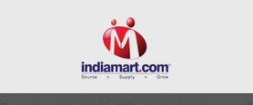 niet pgdm recruiters indiamart