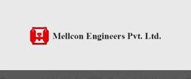 niet pgdm recruiters mellcon