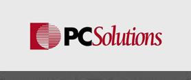 niet pgdm recruiters pc solution