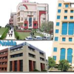 MBA/PGDM Colleges Noida