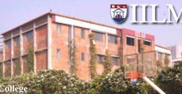 IILM Gurgaon