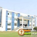 Indraprastha Institute of Management