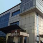 Institute of Business Management & Research (IBMR)