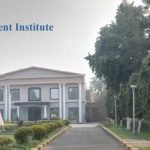 Management Development Institute