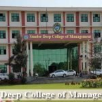 SunderDeep College of Management Technology