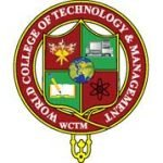 World College of Technology And Management