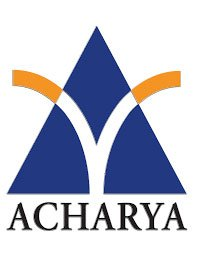 Acharya Institute Bangalore