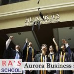 Aurora Business school