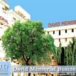 David Memorial Business School, Secunderabad