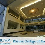 Dhruva College of Management