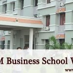 ITM Business School Warangal
