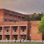Mudra Institute of Communications