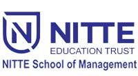 NITTE Bangalore