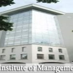 Som-Lalit Institute of Management Studies
