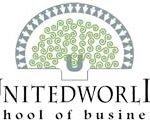 UnitedWorld School of Business Ahmedabad