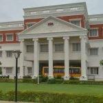 XIME Chennai, Xavier Institute of Management and Entrepreneurship