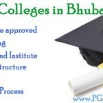 PGDM Colleges Bhubaneswar