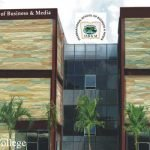 International School of Business & Media Kolkata