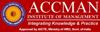 Accman Institute of Management