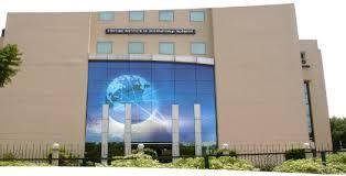 FIIB Delhi - Fortune Institute of International Business