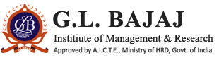 GLBIMR - G.L. Bajaj Institute of Management and Research