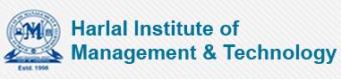 HIMT - Harlal Institute of Management & Technology logo