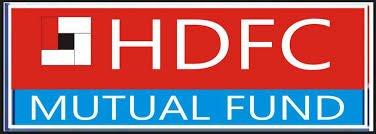 Jims-Recruiters-HDFC AMC