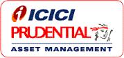 Jims-Recruiters-ICICI Asset Management