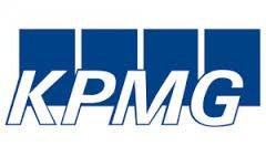 Jims-Recruiters-KPMG