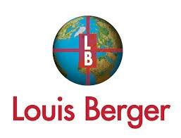 Jims-Recruiters-Louis Berger