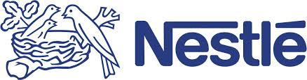 Jims-Recruiters-Nestle