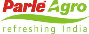 Jims-Recruiters-Parle Agro