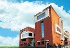 NDIM – New Delhi Institute of Management NDIM