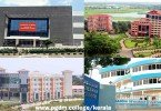 PGDM Colleges in Kerala
