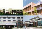 PGDM Colleges in Punjab