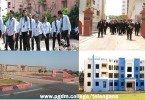 PGDM Colleges in Telangana