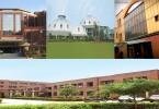 PGDM Colleges in Uttar Pradesh
