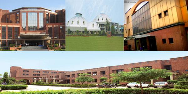 PGDM Colleges UP - Uttar Pradesh