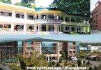 PGDM Colleges in Uttarakhand