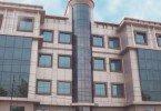 SSIM-Sri Sukhmani Institute of Management