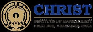 Christ Institute of Management Ghaziabad