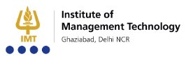 Institute of Management Technology