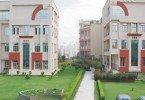 Institute of Management Studies Noida Campus