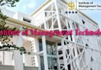 Institute of Management Technology IMT Ghaziabad