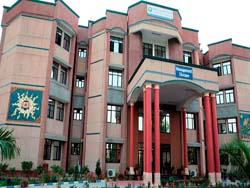 Ishan Institute of Management & Technology