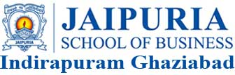 Jaipuria Indirapuram Ghaziabad