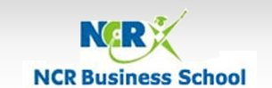 Ncr Business School