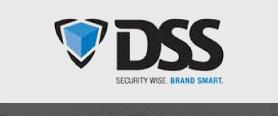 niet pgdm recruiters DSS