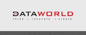 niet pgdm recruiters Dataworld